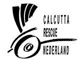 Eenmalige donatie Calcutta Rescue