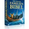 Die grosse Familienbibel
