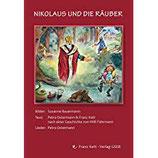 Nikolaus und die Räuber