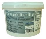 KE-mineral 1,5 kg Kübel