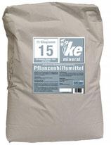 KE-mineral 15kg Sack