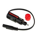 12V adapter kabel