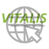 VITALIS E-COACHING