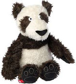 Kuscheltier  Sigikid Panda