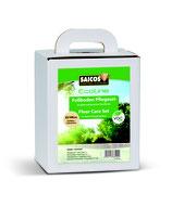 Saicos Ecoline Fußboden Pflegeset für geölte Oberflächen