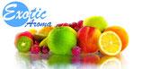 Ароматизатор Exotic 10 мл - фруктово-съедобные - ЭКОНОМ