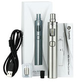 Joyetech eGo AIO PRO Start Kit - 22mm - 4 ml
