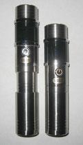 МОД LEGEND телескоп