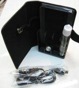 Портсигар PCC (с подзарядкой) для eGo/eGo-T/eGo-C