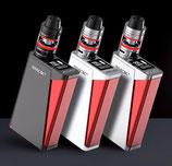 SMOK H-Priv 220W TC - бокс мод с баком TFV4 micro