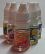 Revanche 10 ml (LOW-6) - ЭКОНОМ