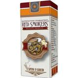 Red Smokers - 25 мл - Эконом вариант