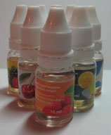 Revanche 10ml (HIGH-18/24)