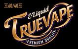 TrueVape  25 ml (LOW-6mg)  - детище Intrue Lab - ЭКОНОМ
