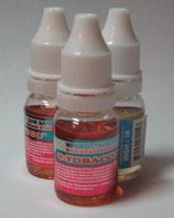 e-tobacco (High-18/24) 10 ml - ЭКОНОМ