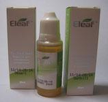 Eleaf 20ml - Эконом вариант