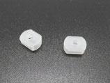 Силиконовые крышки для клира  Joye eGo-СС