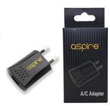 """Зарядное устройство """"сеть - USB"""" ASPIRE 220V / 800mAh"""