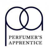 Ароматизаторы TPA (Perfumer's Apprentice) - USA - 10ml - ЭКОНОМ ВАРИАНТ