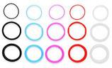 """Уплотнительные кольца ( O-Ring ) для баков из цикла """"SubTank"""" и """"TopTank"""""""