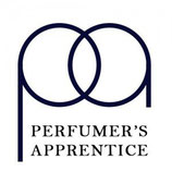 Ароматизаторы TPA (Perfumer's Apprentice) - USA - 10ml