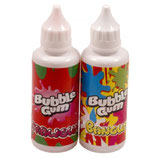 Жидкость Bubble gum 50ml (USA) - без никотина (00 мг) - ЭКОНОМ вариант