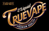 TrueVape  25 ml (MED-12mg)  - детище Intrue Lab - ЭКОНОМ