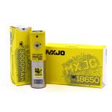 Аккумулятор MXJO 18650, 3000mAh 35A