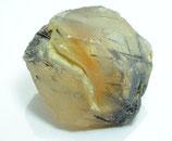 エジリンとアストロフィライトとアクチノライト入りザギマウンテンクォーツ 11g {Aegirine}(Astrophyllite)(Actinolite)IN QUARTZ