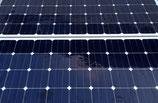 Solaranlage als Selbstmontage Kit