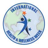 Health & Wellness Provider Registration