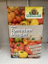 Azet Bio Tomatendünger 1KG