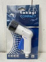Takagi Giessbrause Compact