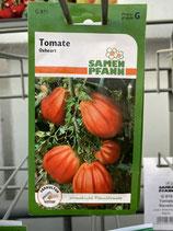 Tomatensamen Fleischtomate Oxheart