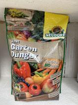Azet Bio Gartendünger 1,75 kg