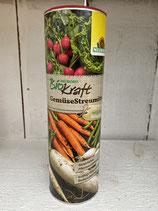 Bio Kraft Gemüsestreumittel 500g