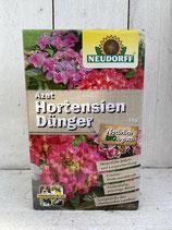Azet Bio Hortensiendünger 1kg