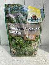 Azet Bio Bambus- und Ziergrasdünger 1,75kg