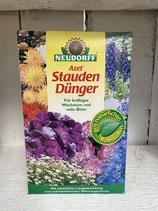 Azet Bio Staudendünger 1 kg