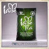 Cure Iaso Thé classique