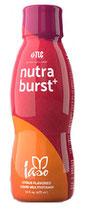 Acheter Iaso Nutra Burst - 450ML - Livraison suivie