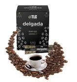 Café Delgada