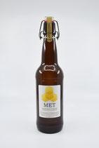 MET Honigwein