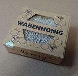Wabenhonig (Bio)