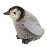 たわしアニマル・ペンギンS M81-0712S