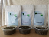 Natural-Algae 100% algae powder