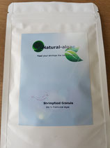 Natural-Algae 100% algae granule