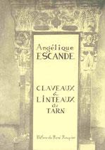 Claveaux & Linteaux du Tarn