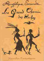 Le Grand Chemin des Vaches