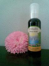 蘆薈膠 Aloe Vera Gel